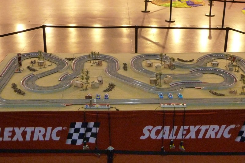 motos de scalextric